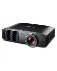 Проектор Panasonic PT-AE8000E