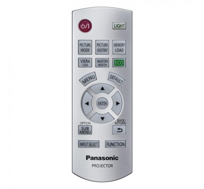 Проектор Panasonic PT-AR100