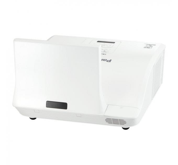 Проектор Panasonic PT-CW240E