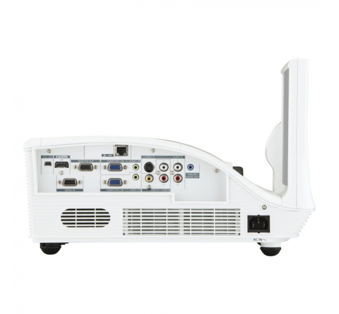 Проектор Panasonic PT-CW241RE
