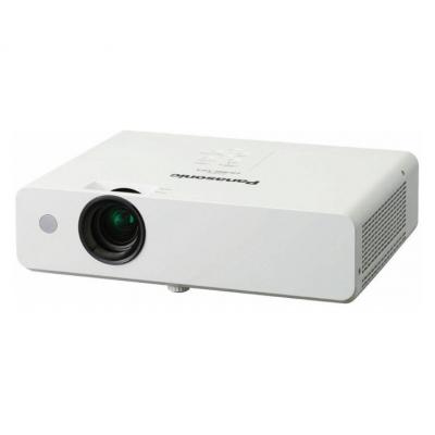 Проектор Panasonic PT-LB360E