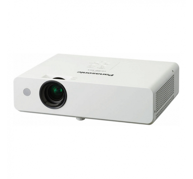Проектор Panasonic PT-LW280E