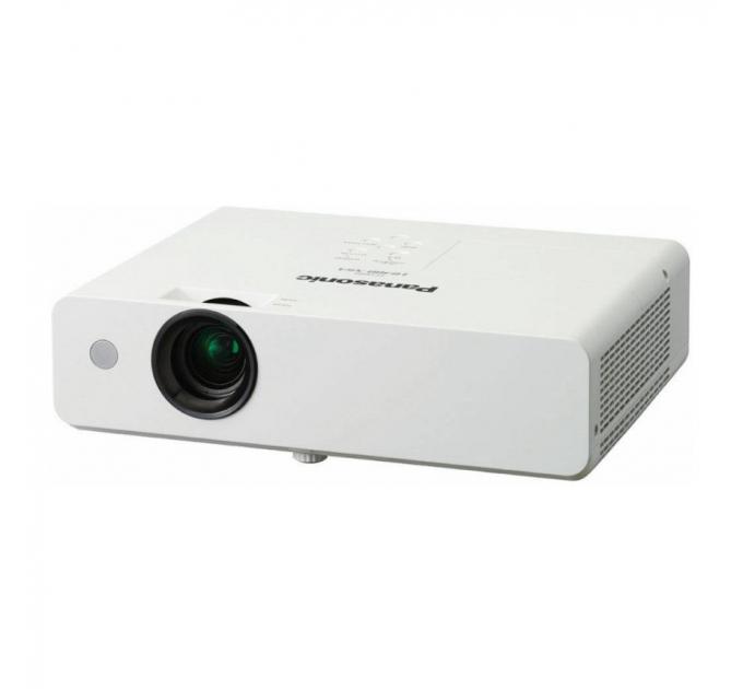 Проектор Panasonic PT-LW330E
