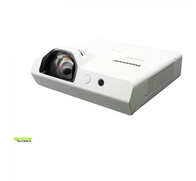 Проектор Panasonic PT-TW250E