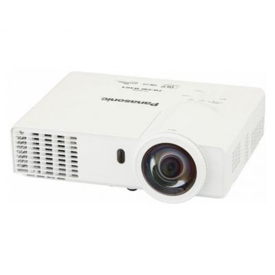 Проектор Panasonic PT-TW330E