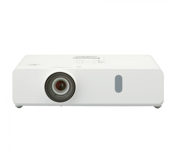 Проектор Panasonic PT-VW340ZE