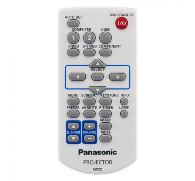Проектор Panasonic PT-VX41E
