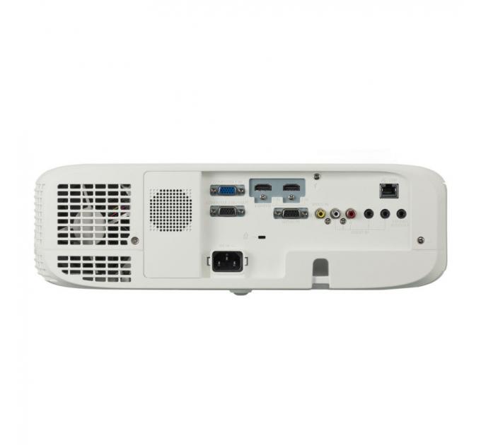 Проектор Panasonic PT-VZ570E