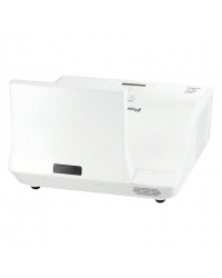 Проектор Panasonic PT-CW330E