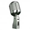 Профессиональный конденсаторный микрофон Takstar TA-55C