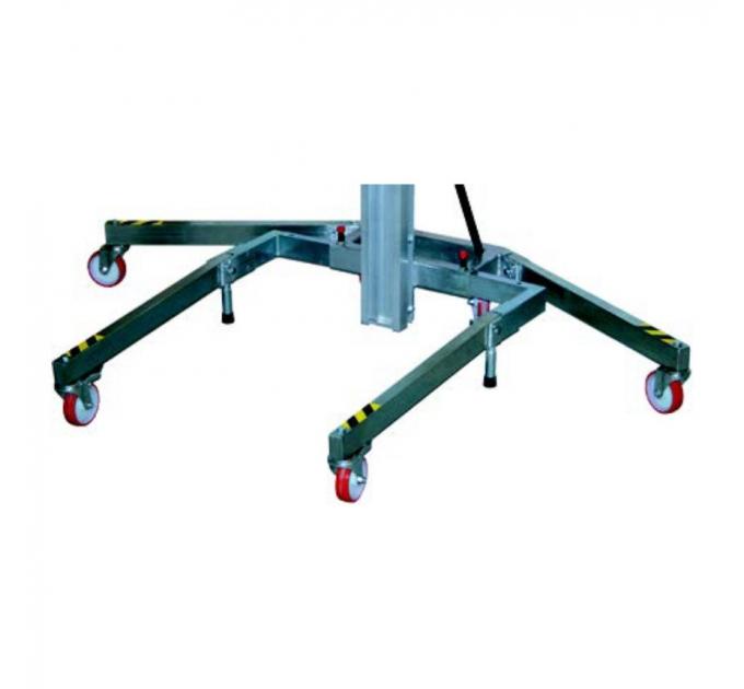 Промышленный подъемник с фронтальной загрузкой Fenix IN-3