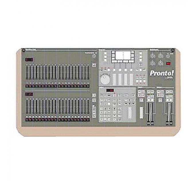 ETC Pronto! Console 7216А1001