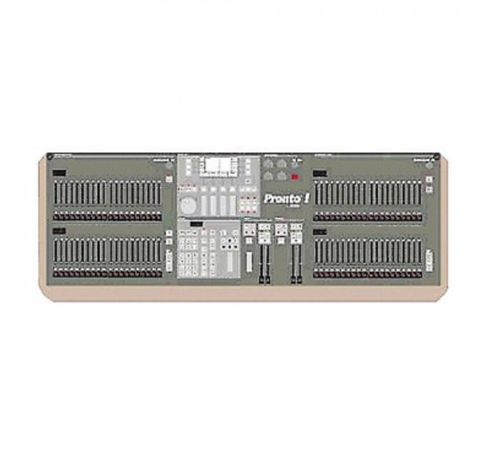 ETC Pronto!+ Console 7216A1002
