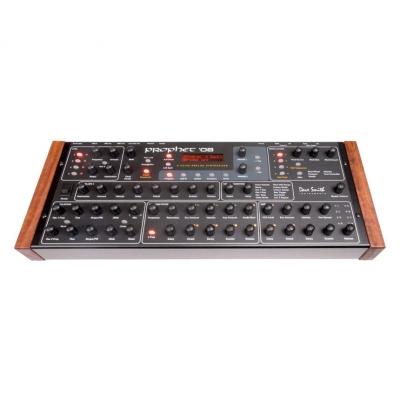 Dave Smith Instruments Prophet 08 PE Module