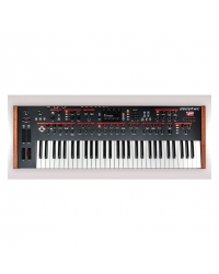 Dave Smith Instruments Prophet 12 Keyboard