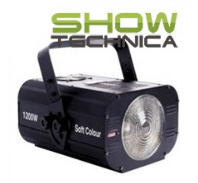 Прожектор BIG BB2009