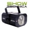 Прожектор BIG BB2010
