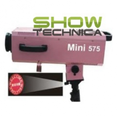 Прожектор BIG V575 (FOLLOW MINI SPOT 575)