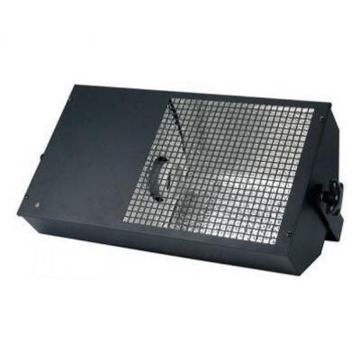 Прожектор STLS UV