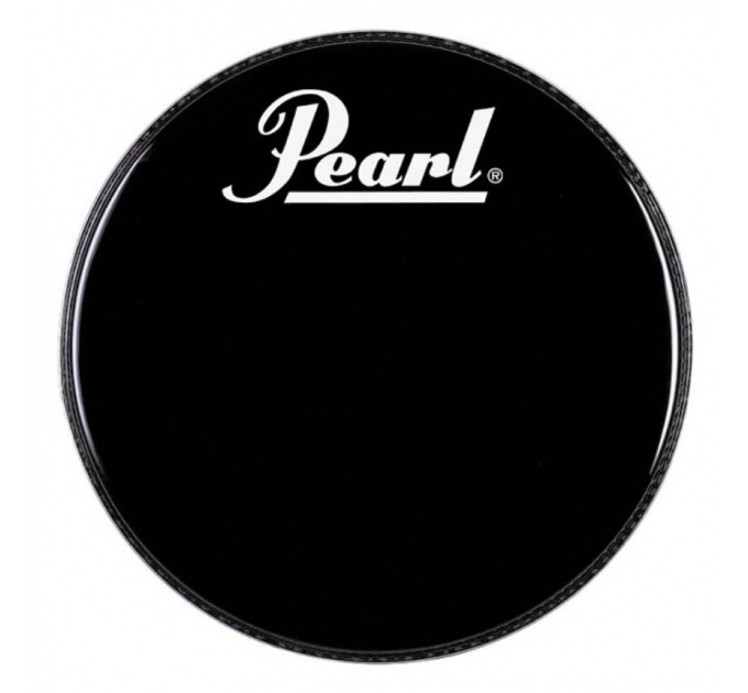 Pearl PTH-22PL
