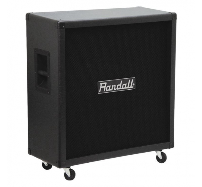 Randall R412NXT
