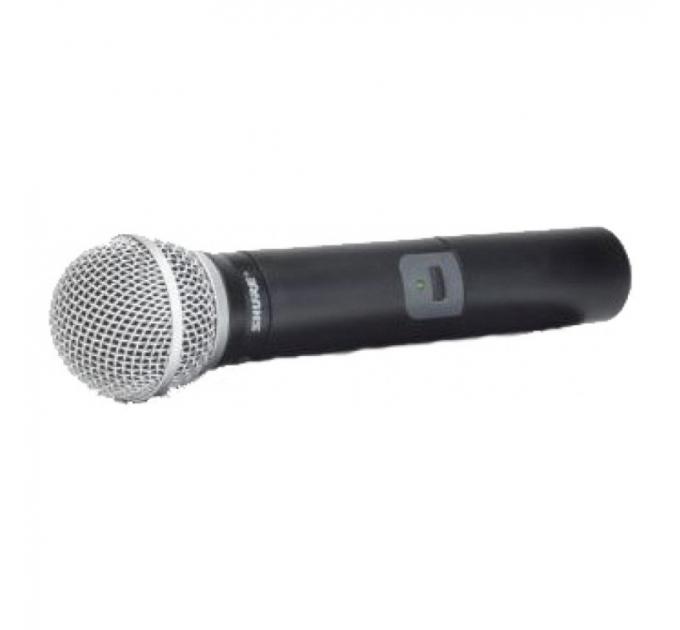 Радиомикрофон SHURE PG2PG58