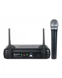 Радиомикрофон SkyTec STWM721 1-Channel UHF Wireless Microphone System