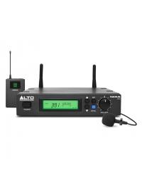 Радиосистема ALTO RADIUS 200L