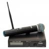 Радиосистема DV audio PGX-14