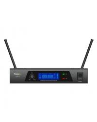 Радиосистема IBIZA UHF10A