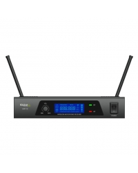 Радиосистема IBIZA UHF10B