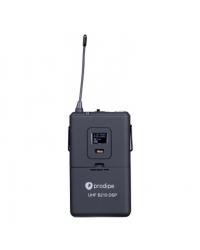 Радиосистема Prodipe B210 DSP Duo Lavalier