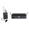 Радиосистема SAMSON SWC88BLM5E UHF CONCERT 88 w/LM5