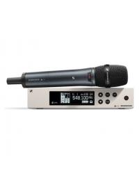 Радиосистема Sennheiser EW 100 G4-835-S