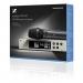 Радиосистема Sennheiser EW 100 G4-835-S-G