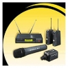 Радиосистема Sennheiser EW 101-E
