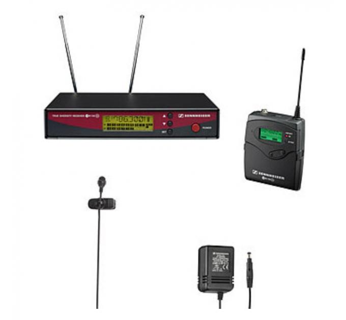 Радиосистема Sennheiser ew 112 G2