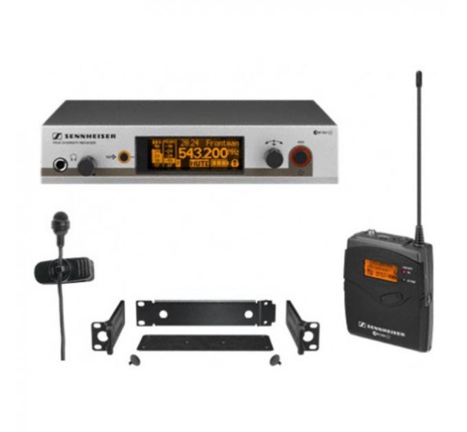 Радиосистема Sennheiser ew 322 G3