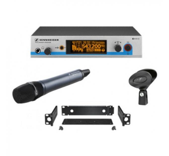 Радиосистема Sennheiser ew 500-965 G3