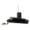 Радиосистема SHURE BLX1288/W85