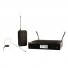 Радиосистема SHURE BLX14R/MX53
