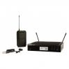 Радиосистема SHURE BLX14R/W85
