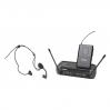 Радиосистема SHURE PGX14EPG30