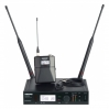 Радиосистема SHURE ULXD14/150C