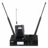 Радиосистема SHURE ULXD14/85