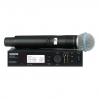 Радиосистема SHURE ULXD24/B58
