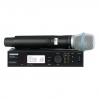 Радиосистема SHURE ULXD24/B87C