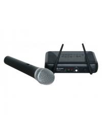 Радиосистема SkyTec STWM721 1-Channel UHF Wireless Microphone System