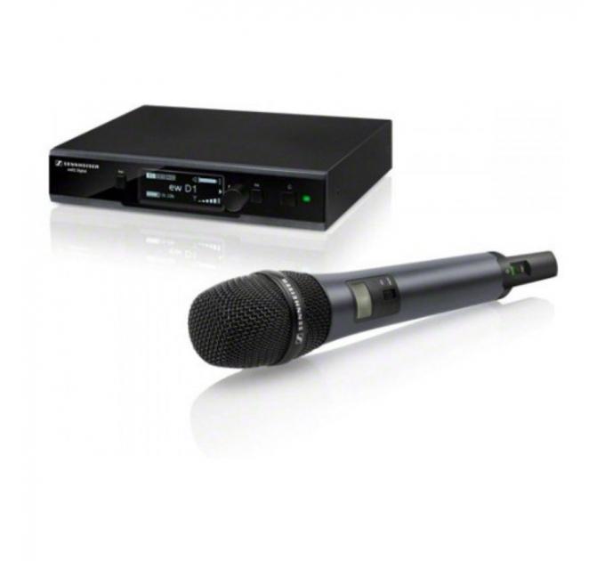 Радиосистемы Sennheiser ew D1-935-H-EU