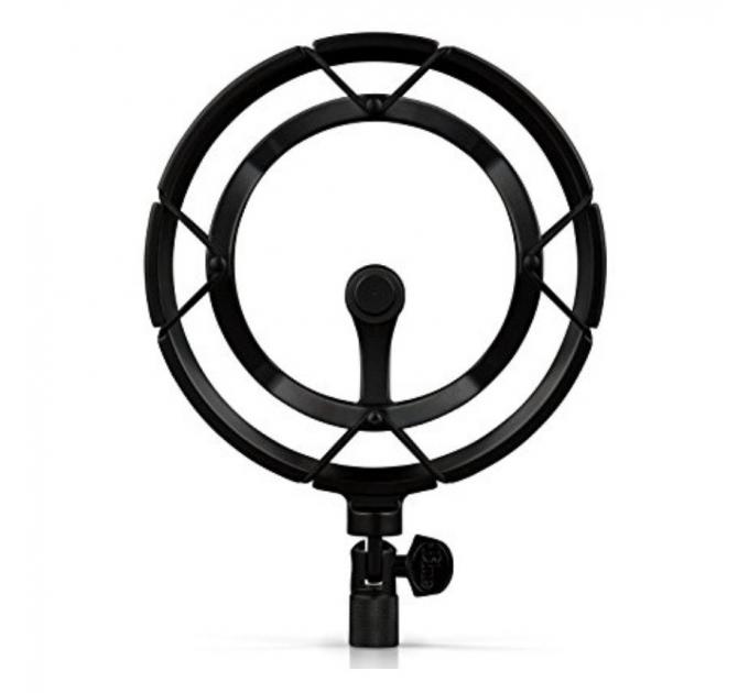 Blue Microphones Radius III